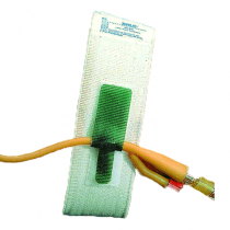 Dale Hold n Place Foley Catheter Holder