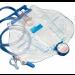 Covidien Urine Bedside Drainage Bag 2000 cc