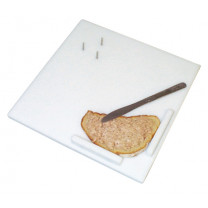 FEI Adaptive Cutting Board