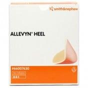 Allevyn Hydrocellular Heel Dressing