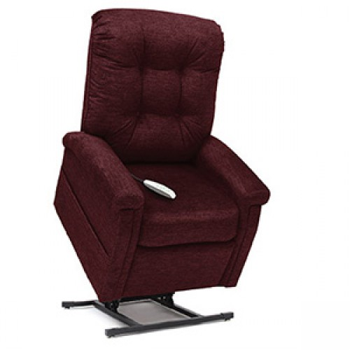 Classic LC-215 Lift Chair
