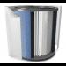 Carbon Air Purifier 1000 Filter