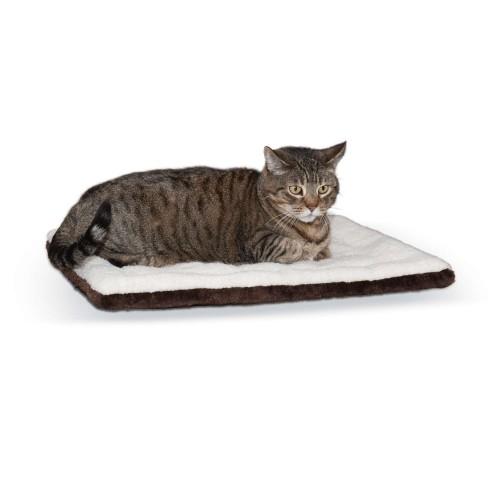 Self-warming Pet Pad