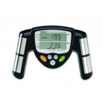 BodyLogic Body Fat Analyzer