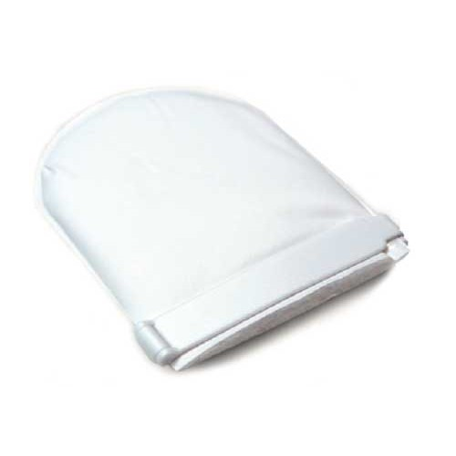 ACTICUF Male Dribbling Incontinence Pad Pouch