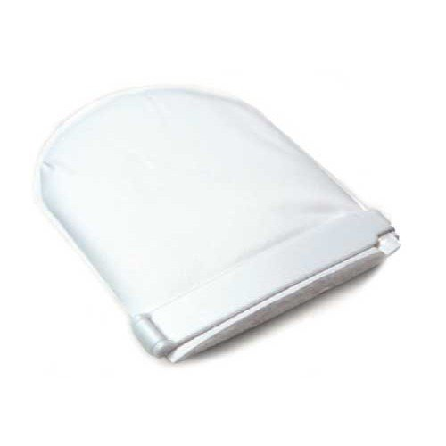 AC1001-1 Male Urinary Incontinence Compression Pouch