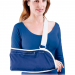 Universal Cradle Arm Sling