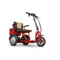 eWheels EW-04 Mini Mobility Folding Scooter