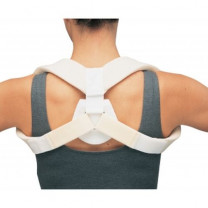 PROCARE Clavicle Support