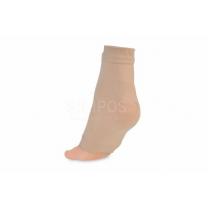 Silipos Achilles Heel Pad