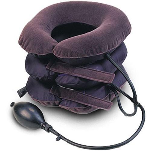 Dr-HO's Neck Comforter