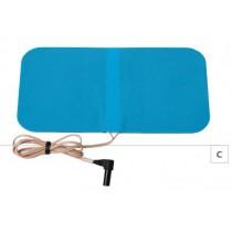 Stimcare Low Back Electrode