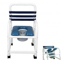 New Era Shower Chair