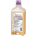 Osmolite Isotonic Nutrition 1 Calorie Ready to Hang - 1500 mL