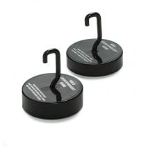 Health o meter Counterweights Set