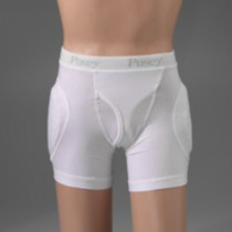 Posey Hipsters Male Fly Brief