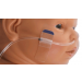 NeoHold Tubing and Cannula Holder