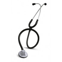 3M Littmann Select Stethoscope
