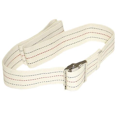 FabLife Metal Buckle Gait Belts