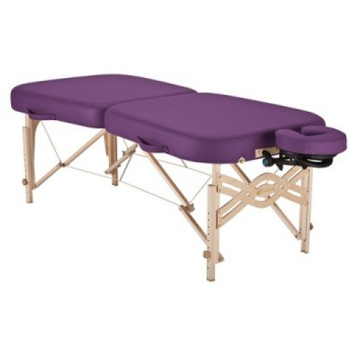 Earthlite Infinity Massage Table ~ EAM417
