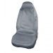 Heated Car Seat Cover 12V Grey