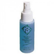 Carrington Enzymatic Odor Eliminator