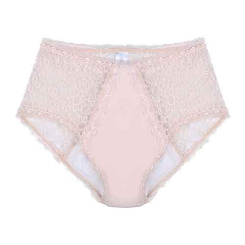 Confitex Full Brief Lace Underwear