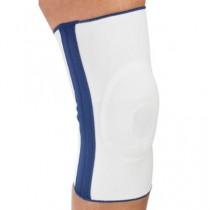 Lites Visco Knee Support, Left or Right Knee