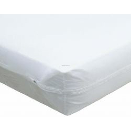 Primacare Economy Vinyl Mattress Cover