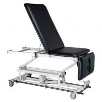 Armedica AM-BA350 Treatment Table
