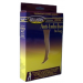 Anti-embolism Stockings Knee-High Open Toe Stockings