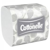 Kleenex Cottonelle Hygenic Toilet Tissue