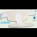 DermaDry Bariatric Briefs Features