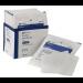 Excilon 4x4 Inch 6 Ply Sterile Drain Sponge