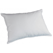 Temperature Regulating Pillowcases