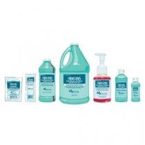 Hibiclens Antibacterial Skin Cleanser