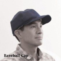 Posey Fall Protection Baseball Hats