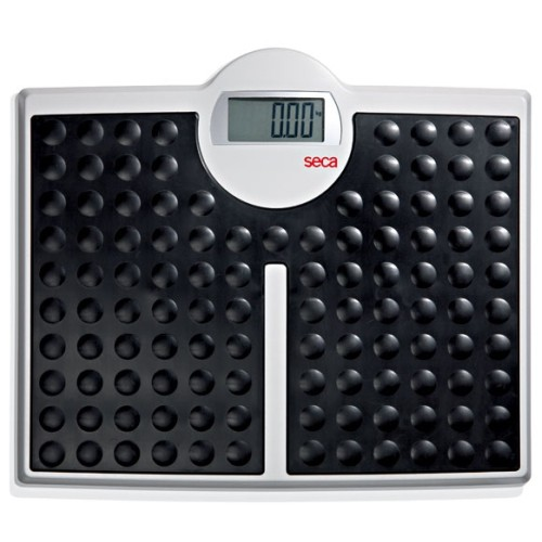 Seca High Capacity Digital Floor Scale - 813