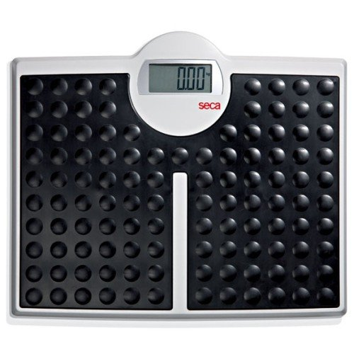 Seca High Capacity Digital Floor Scale 813