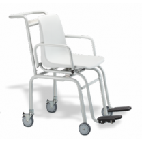 Seca Chair Scale For Weighting While Seated 952