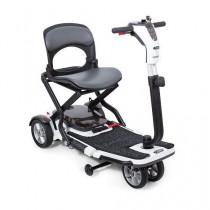 Go-Go Folding Scooter