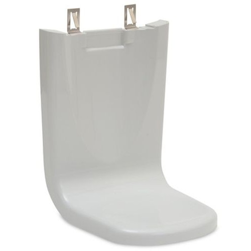 GOJO Splashguard Shield Floor and Wall Protector