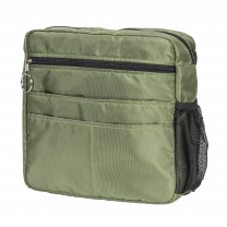 Drive Medical Universal Mobility Tote