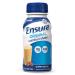 Ensure Original Nutrition Shake Butter Pecan 8 oz. Bottle