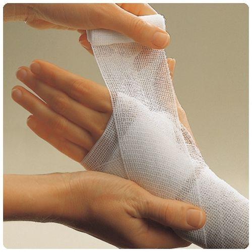 Mollelast Conforming Bandage