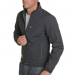 Venture Heat Soft Shell Heated Jacket City Collection Men's