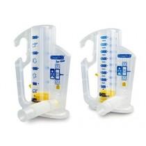 Incentive Coach 2 Spirometer