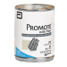 Promote with Fiber 8 oz can