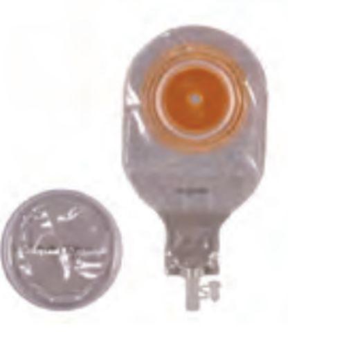 Standard Wear 1-piece Sterile Post-Op Pouch w/ Window