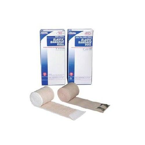 Elastic Bandage Roll